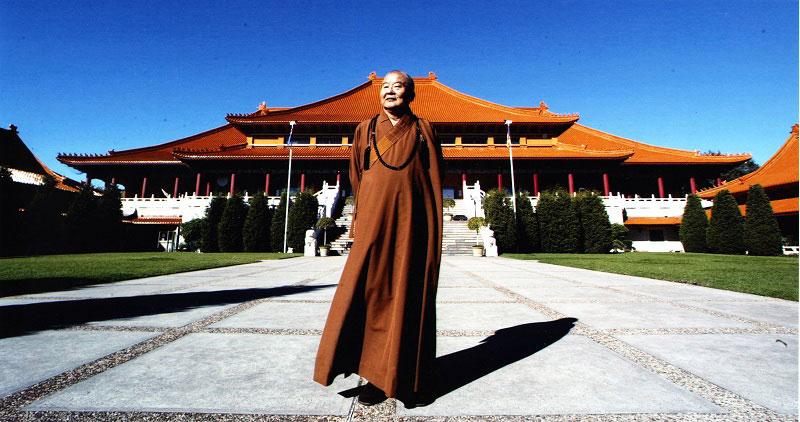 Humanistic Buddhizm Study in Australia