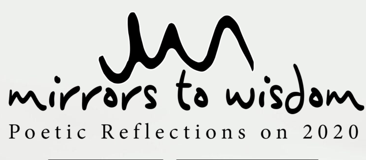 Book Launch Nan Tien Institute Wollongong